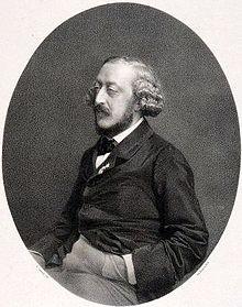 Heller 1813-1888
